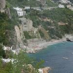 Photo of Ristorante al Belvedere