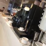 Bild från Dandy Hotel - Tianmu Branch