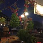 Smiley's Restaurant Foto