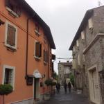 Foto de Hotel Faccioli