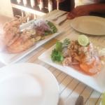 Photo of La Confianza Restaurante