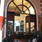 Photo of Kim Ngan Hotel