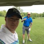 Drumm Farm Golf & Fitness