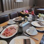 Restaurant Himmelstoss