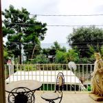 Photo of Relais Suites Nerano