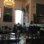 Foto di Hotel Adriano Sevilla