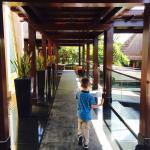 Four Seasons Resort Mauritius at Anahita Photo