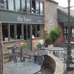 Zdjęcie The Barn