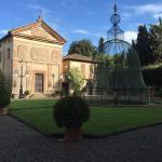 Fiorelli Rental
