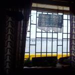 Photo of Hotel Ambika Lodge
