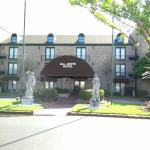 Photo of Chateau Louisianne Suite Hotel