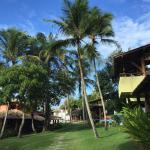 Paraiso Tropical Village Foto