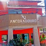Photo de Ancoradouro Hotel