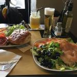 Photo of Creo Boulangerie Cafe
