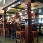 County Clare Irish Inn and Pub