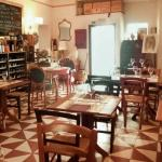 Photo of Trattoria Osvaldo