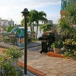 Foto de Five Palms Condominium Resort