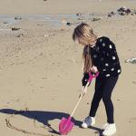 Perran Sands Holiday Park - Haven Photo