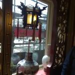 Foto di Restaurant Shanghai