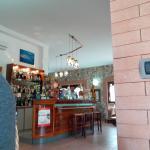Foto de Villaggio Club degli Ulivi