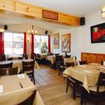 Le Café Du Bistrot