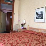 Foto de Park Hotel Terme