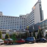 Best Eastern Hotel Cheremosh