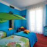 Hotel Milano & Helvetia