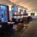 Hotel HerzogsPark Foto