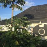 Hotel Altiplanico ภาพ