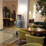 Photo de Rechigi Park Hotel