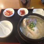 Valokuva: Congee House Myeongdong