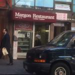 Foto de Margon