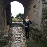 Photo of Relais Villa San Bastiano