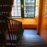 Cowgate Tourist Hostel Photo