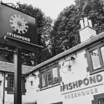 ‪The Fishpond Freehouse‬