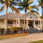 Foto de Key West Golf Club
