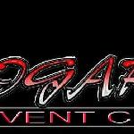 Great Place for Events