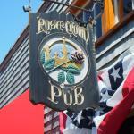Foto de Rose & Crown Pub