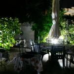 Photo de B&B Pompei Welcome