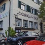 Photo of Gasthaus Linde