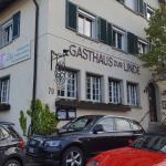 Photo de Gasthaus Linde