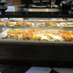 Photo of Morganti Cafe
