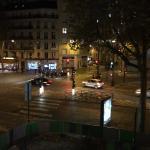 Foto di Hotel Champs-Elysees Friedland