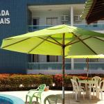 Photo of Hotel Enseada dos Corais