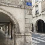 Photo de Place de verdun