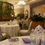 Diana Grand Hotel Foto