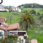 Casa Rural Arboliz Foto
