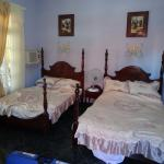 Photo of Hostal Marilu y Nelson
