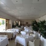 Photo of Hotel Ascona
